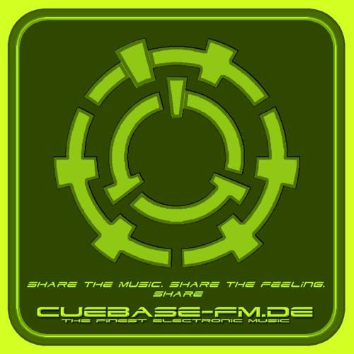 Arda Gencer - CuebaseFM Vol.2