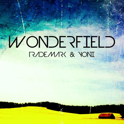 Wonderfield (Porter Robinson x Katy Perry x Adele x Wiz Khalifa x Oasis)