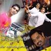 Chimba Bhijlele- Dj sutej vs Ajay-Atul vs Shankar Mahadevan Mix
