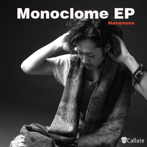 Masamune - Monochrome (Short mix)