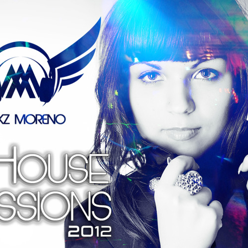 House Sessions Vol. 9