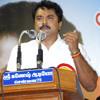 Download Vaalga-Tamil-Velga-Tamil-Samathuvam Mp3