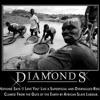 ERTH Onee - Demons Hide In Diamonds..