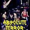 Absolute Terror - Mesin Dansa