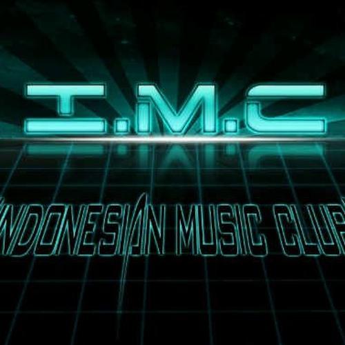 INDONESIAN MUSIC CLUB (IMC REMIX)