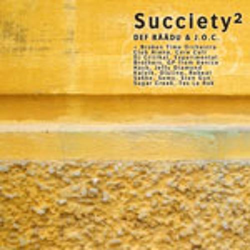 ILLCD034: Def Räädu & J.O.C. - Hea Uus Ilm (DJ Critikal Old School Skankin Remix)