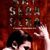 ThemeMusic - Kay Sera Sera ( Original Soundtrack )