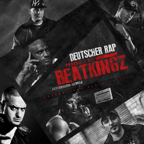 2. Baba Saad feat. Bass Sultan Hengzt - Gangbang 2011 (Orginal)