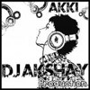 English non stop mix (dj akshay)