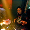 Dj RAW In Da 'Rock' Mix (Malay Rock Balad)Pt2