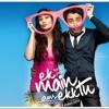15 - Ek Main Aur Ek Tu (Lemon Mix) SUNNY DJS