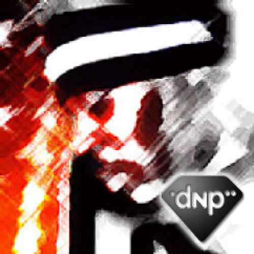 DNP-Mix by Scott Grooves