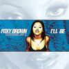 Foxy Brown & Jay-Z - I'll Be (D&A aka Damien Mendis Remix)