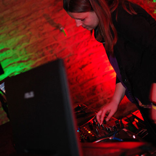 Douce Brise LIVE @Kilkenny 2012-03-24
