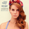 CAZZETTE vs Lana Del Rey - Video Gamez (CAZZETTE's Arrows Sting Hard Mix)