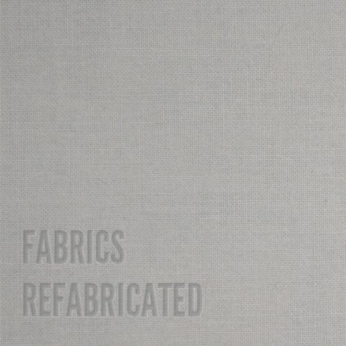 Fabrics - Dark Entry (Camelorg Remix) [FREE]