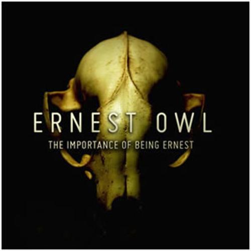 Ernest Owl