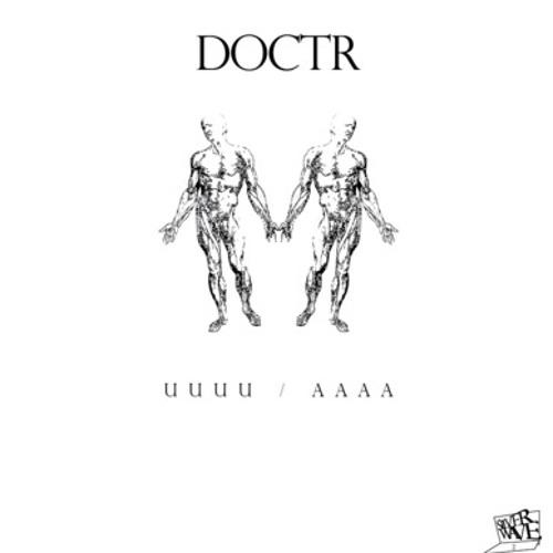 DoctR - U U U U