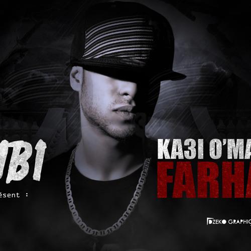 MB1 ( Ka3i O'machi Farhan )
