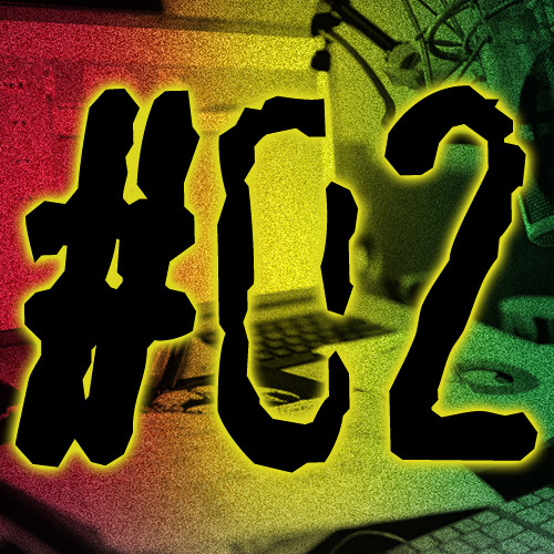 path01 - podcast #2