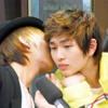 Tragedy - Onew- Jonghyun SHINee [NCT 52634338281208906250]
