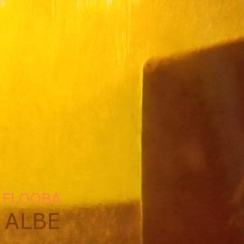 Flooba 'Albe' (03\2012)