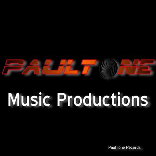 PaulTone | Sky Travel