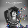 Wynter - Gordon - Til Death feat Ricky Blaze RockIt Scientists Remix