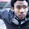 Donald Glover (Childish Gambino) Interview (4-5-12)