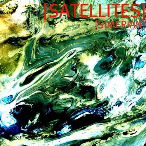 Satellites (FREE DOWNLOAD)
