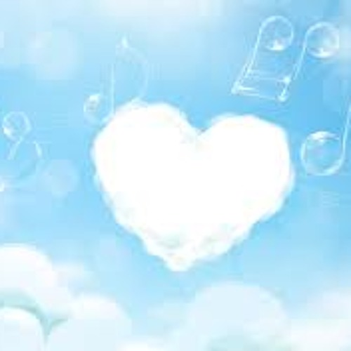 Love is the air i breath 432hz keynote of the universe