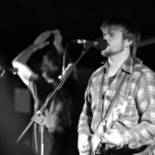 Poor Young Things cover Lawyers, Guns and Money by Warren Zevon - The Candice Rock Blog 04/05/12