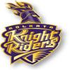 Kolkata Knight Riders Anthem