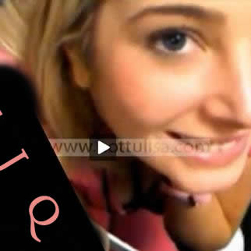 Watch tulisa sex tape online