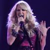 Carrie Underwood - Good Girl Live at the 2012 ACM'S