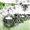 09. Local feat. Sirmc & RapizmÇağla - Durma Karşımda - Hiphoplife.Net mp3