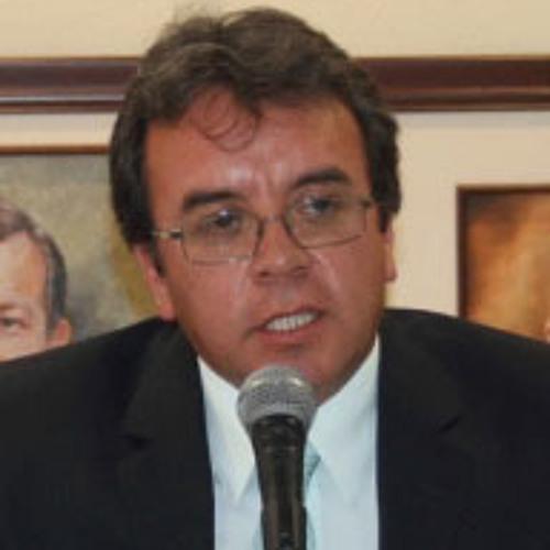 Juan Renato Olivarez Chávez nos habla sobre los atractivos en Hidalgo