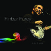 "Finbar Furey - ""Colours"" from ""Colours"""