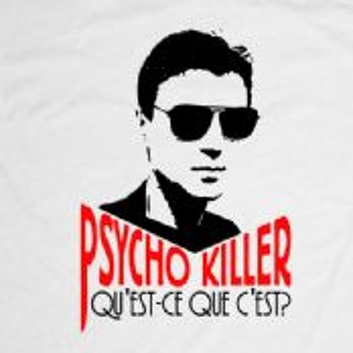 D.Theodosis - Psycho Killer & Tapta Beach