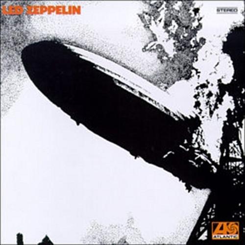 Babe im gonna leave you (Led Zeppelin Remake)