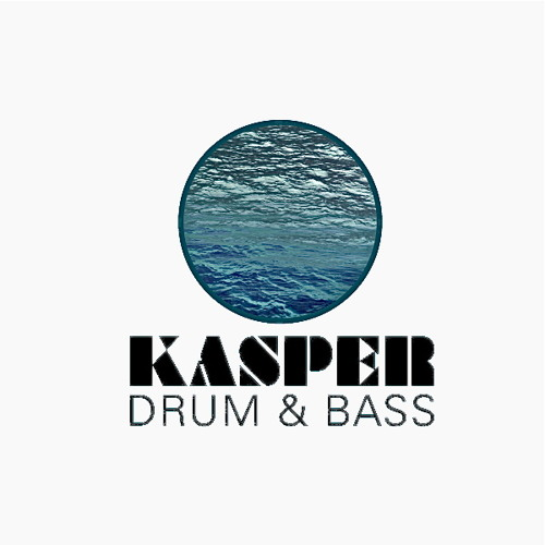 Daily Routine by Kasper - Free Download
