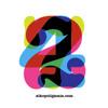 2cztery7 feat. Ania