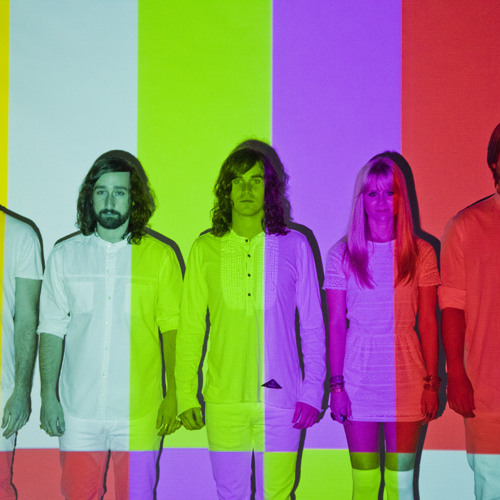 Youngblood Hawke Blue Mic Podcast Teaser
