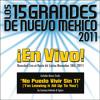 No Puedo Vivir Sin Ti (I'm Leaving It All Up To You) - Lorenzo Antonio y Sparx