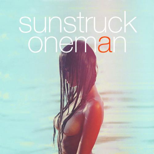 Oneman - Sunstruck