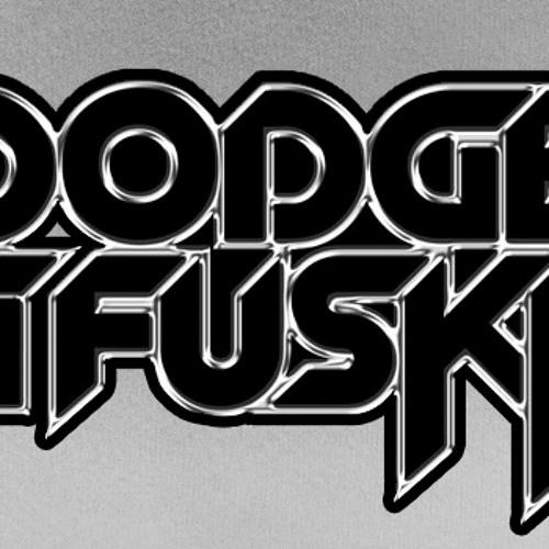 Dodge & Fuski - Python (Fattik VIP remix)
