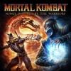 Skrillex - Reptile's Theme (Don Reptile Fatality Edit)