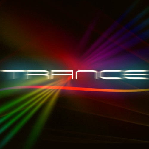 Top 10 Best Trance Songs (March 2012)