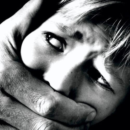 Diario De Un Niño Violado