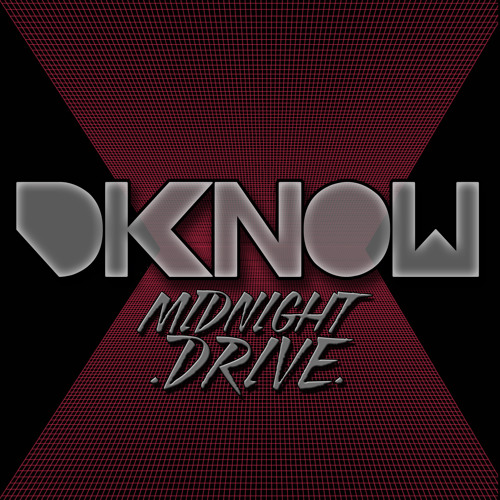 04 Time - Midnight Drive(Dknow -n- Robyn)